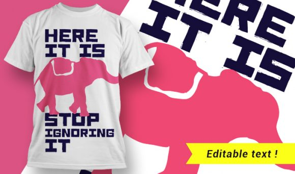 T-shirt design 1981 designious tshirt design 1981