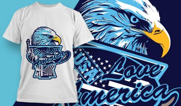 T-shirt design 2002 designious tshirt design 2002