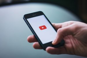 5 Ways To Use Video Content To Get Customers 41