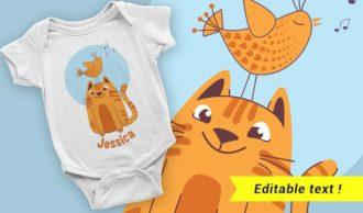T-shirt design 2021 T-shirt Designs and Templates vector