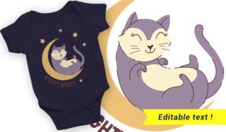 T-shirt design 2023 T-shirt Designs and Templates vector