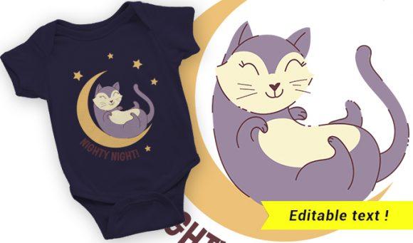 T-shirt design 2023 5