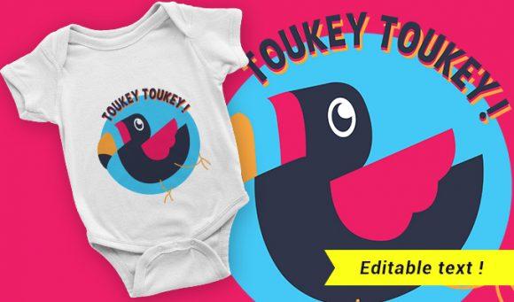 T-shirt design 2031 T-shirt Designs and Templates vector