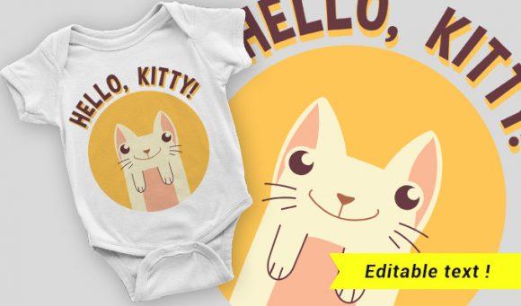 T-shirt design 2036 designious tshirt design 2036