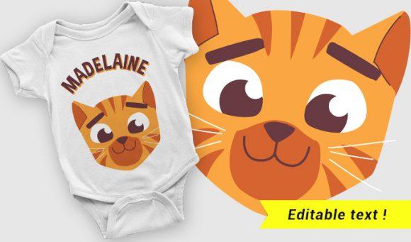 T-shirt design 2074 designious tshirt design 2074