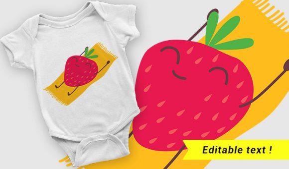 T-shirt design 2078 designious tshirt design 2078