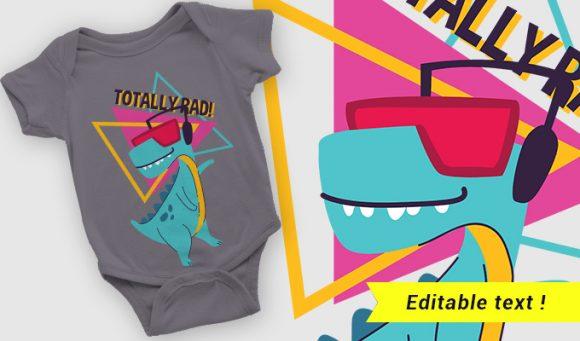 T-shirt design 2081 designious tshirt design 2081