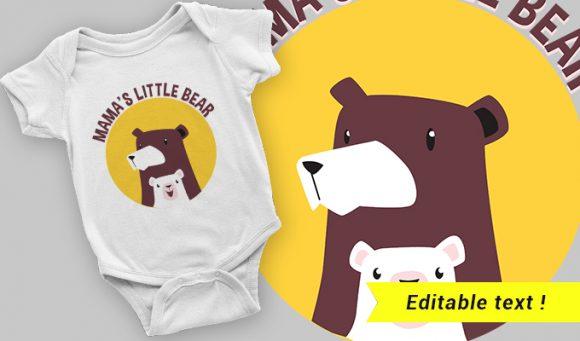 T-shirt design 2089 designious tshirt design 2089