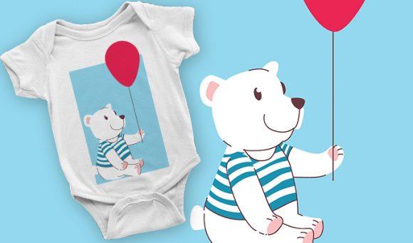 T-shirt design 2095 designious tshirt design 2095