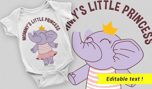 T-shirt design 2097 designious tshirt design 2097