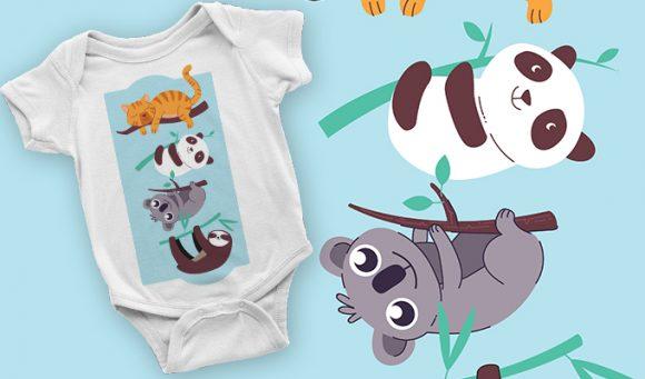 T-shirt design 2101 designious tshirt design 2101