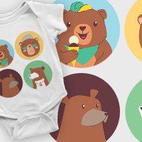 designious-tshirt-design-2102