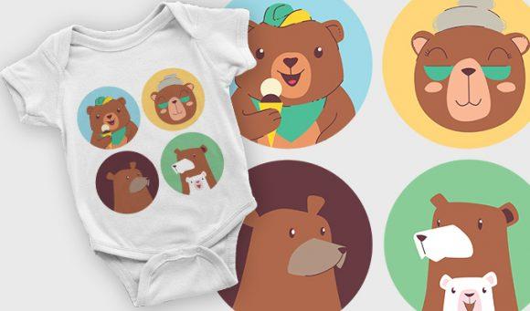 T-shirt design 2102 designious tshirt design 2102