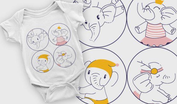 T-shirt design 2105 designious tshirt design 2105