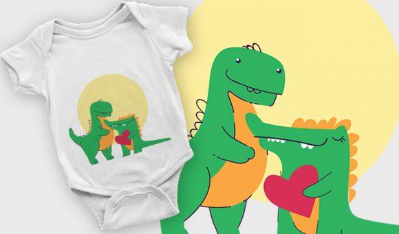 T-shirt design 2112 designious tshirt design 2112