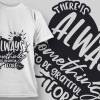 Dreaming Corgi Dog – FREE T-shirt design 2082 T-shirt Designs and Templates vector