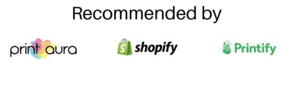 sell recommended by1