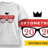 5-Star Grandma T-shirt Designs and Templates LOVE