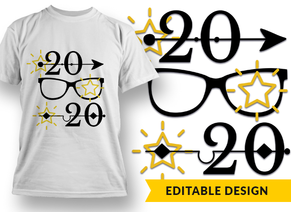 We have 397 templates for the Online Designer and other Updates 2020 ornate 1