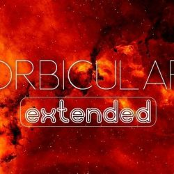 Orbicular-Extended-small