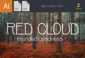 Full library Pricing RedCloud Light small