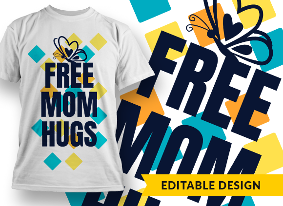 Free mom hugs 1
