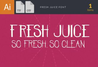 Full library Pricing fresh juice small