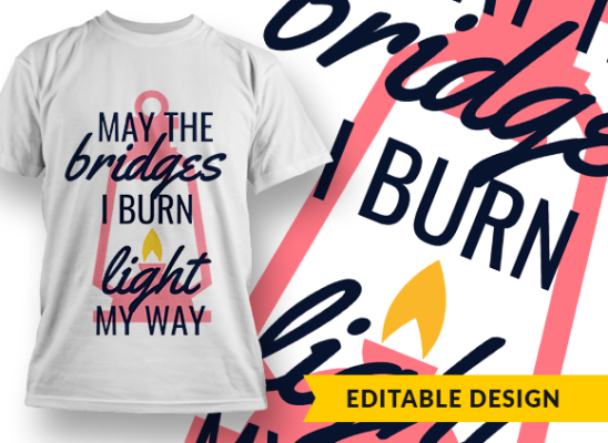 Designious Library Updates: 150 New Vector Packs + 200 New T-shirt Designs 16