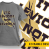 Bikologist T-shirt Designs and Templates funny