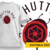 Shutter bug 3