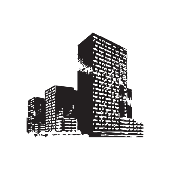 Architecture Vector 1 1 1