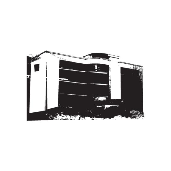 Architecture Vector 1 12 1