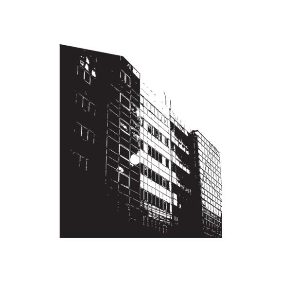 Architecture Vector 1 14 1