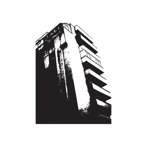 Architecture Vector 1 15 1