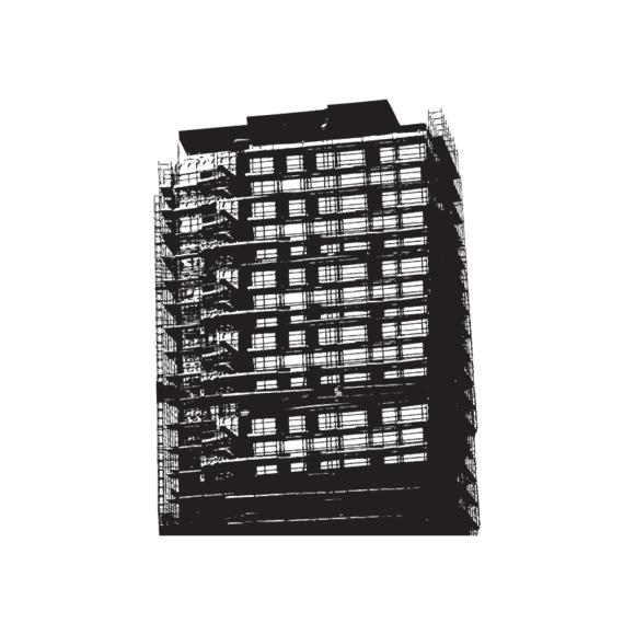Architecture Vector 1 2 1