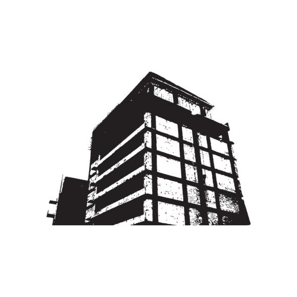 Architecture Vector 1 8 1