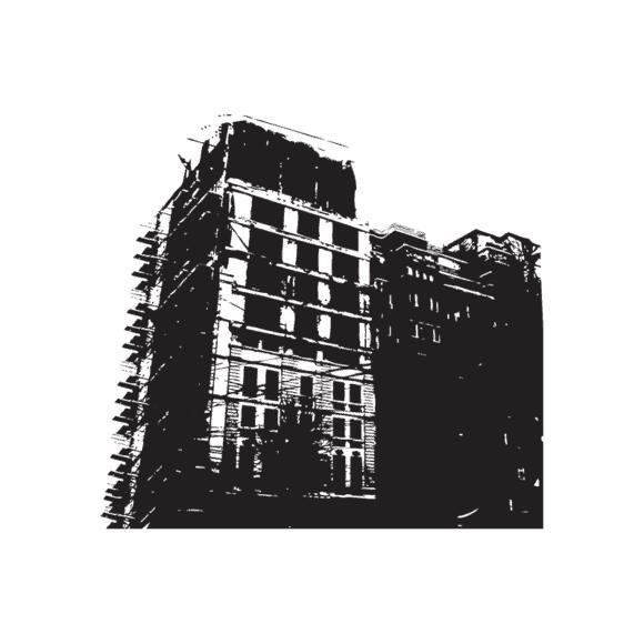 Architecture Vector 1 9 1