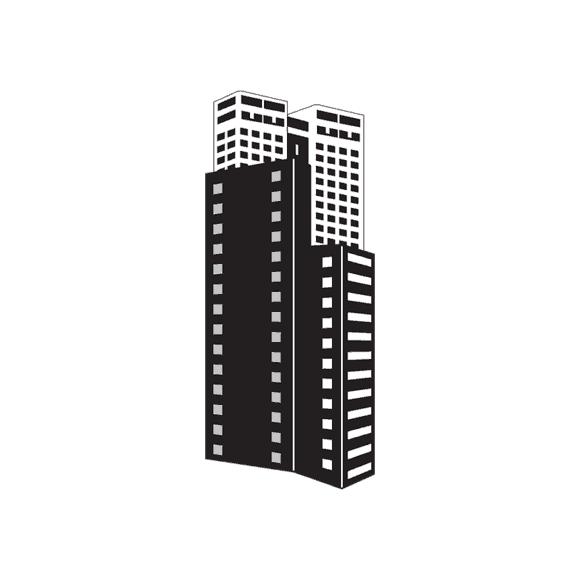 Buildings Vector 1 11 5