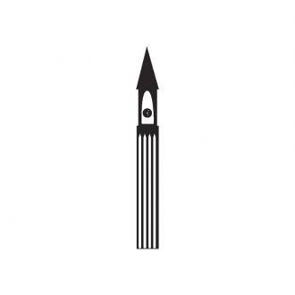 Buildings Vector 1 19 Clip Art - SVG & PNG vector