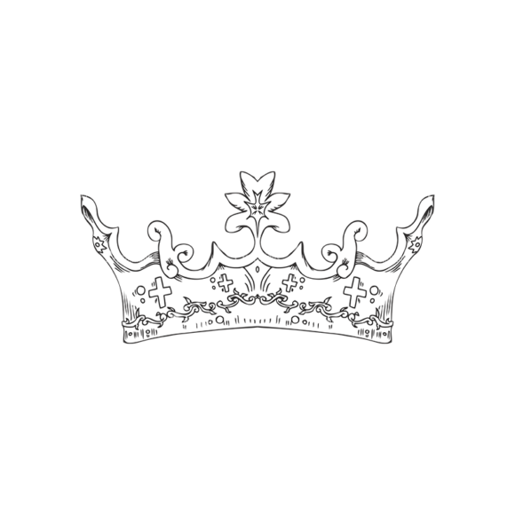 Crowns Vector 1 10 5