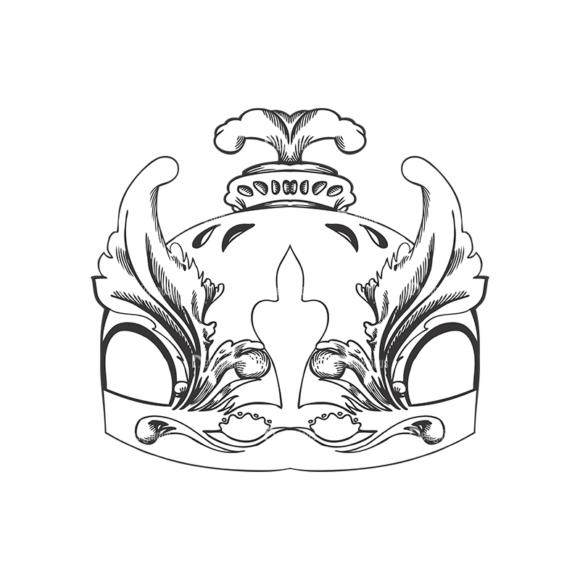 Crowns Vector 1 12 1