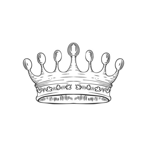 Crowns Vector 1 18 1