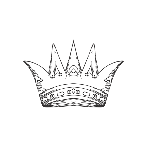 Crowns Vector 1 20 1
