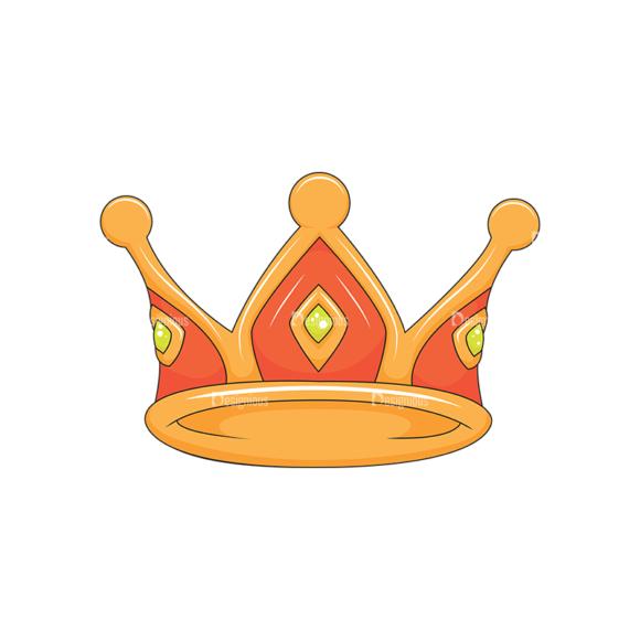 Crowns Vector 2 1 1