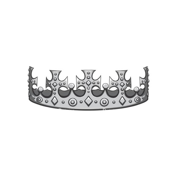 Crowns Vector 4 9 1