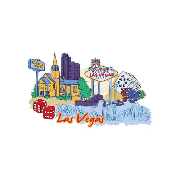 Famous Cities Vector 3 3 Famous Cities Vector 3 3 preview