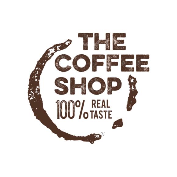 Coffee Badges 05 5