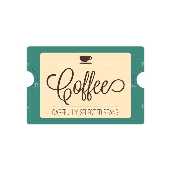 Coffee Badges 08 5