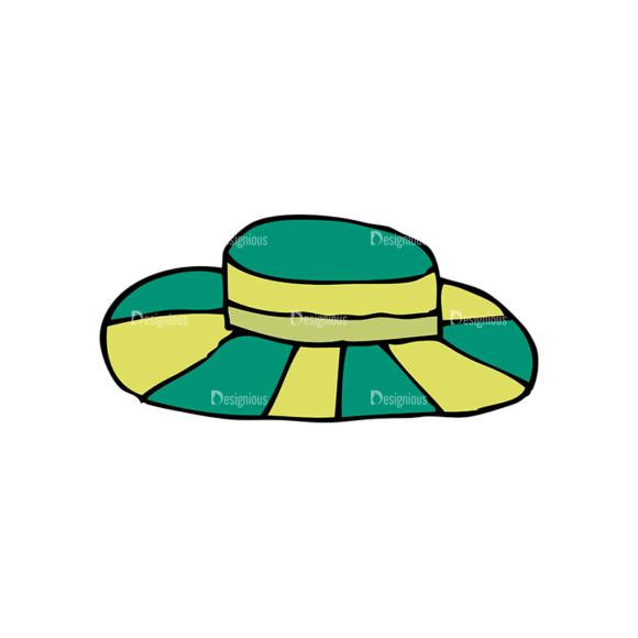 Designtnt Tea Party Vector Set 1 Vector Hat 20 Food drinks designtnt tea party vector set 1 vector hat 20