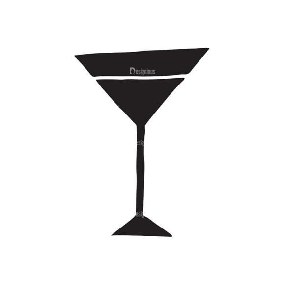 Drinks Elements Set 1 Vector Drinks 03 1